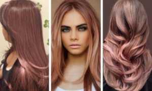Сколько по времени делается тонирование волос